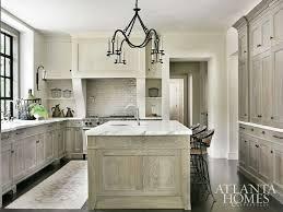 kitchen furniture atlanta cerused oak kitchens and cabinets kitchen trend 2016