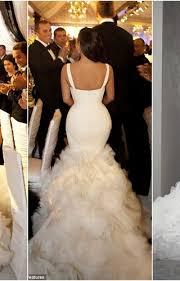 vera wang wedding dress price biwmagazine com