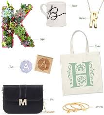 Wedding Gift For Second Marriage 10 Best Work Monogram Images On Pinterest Monograms Cups And
