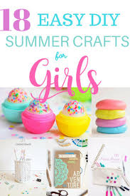 Diy Crafts For Teenage Girls 25 unique teen crafts ideas on pinterest diy crafts for