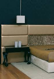 Italian Furnitures In South Africa Lifestyle Furniture Exclusive Dining Furniture Galeria