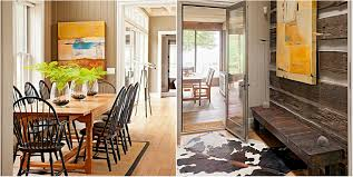 country homes interiors beautiful country house home interior design kitchen
