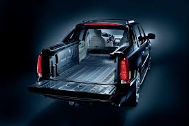 2009 cadillac escalade technical specifications and data engine