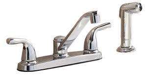 Pioneer Faucet Parts Shower Graceful Shower Diverter Valve Replacement Parts