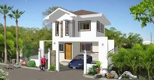 house designes philippine home designs homecrack com