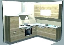 cuisine en angle cuisine d angle meuble de cuisine d angle cuisinez pour maigrir