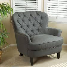 Best Chair Images On Pinterest Living Room Chairs Accent - Best living room chairs