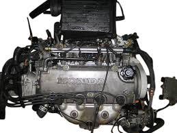 1999 honda civic engine japanese used honda civic engines for sale