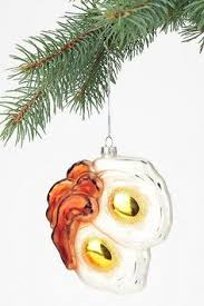 need these for j p d memories of gumball machine ornament