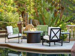 Outside Patio Furniture Sale by North Cape Wicker Outdoor Patio Furniture U2014 Oasis Pools Plus Of