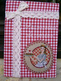 cahier de cuisine cahier de cuisine cross stitch crossstitch cross