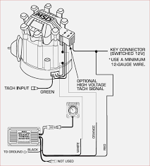 hei distributor wiring diagram 0 wiring diagram