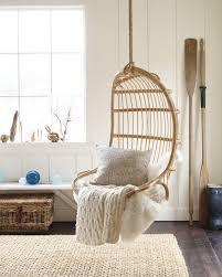 bedroom classy hanging pod chair egg hammock chair indoor