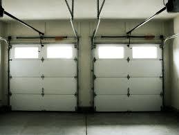 Overhead Door Fort Worth Garage Doors And Installation Titan Doors Gates 817 769 6565