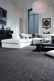 Black And White Living Room Ideas by The 25 Best Black Carpet Ideas On Pinterest Black And Grey Rugs