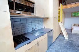mitigeur cuisine sous fenetre robinet sous fenetre robinet cuisine noir robinet cuisine sous