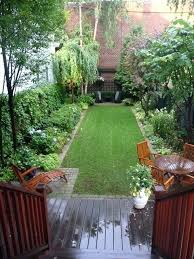 Small Narrow Backyard Ideas Tiny Yard Landscaping Narrow Yard Landscaping Ideas Small Yard