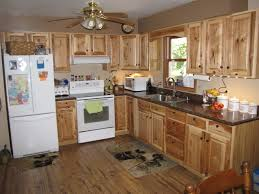 lowes in stock kitchen cabinets outstanding 10 hbe kitchen