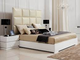 Black Leather Headboard Bedroom Set Bedroom Furniture Wonderful Cal King Bedroom Sets Canopy Bed