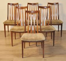 dining chairs winsome 70s dining table and chairs teak dining
