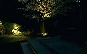 Low Voltage Led Landscape Light Bulbs Led Landscape Light Theaffluencenetworkbonus Club