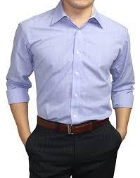 slim fitting s dress shirt review s 5th lamar