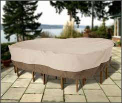 Patio Furniture Covers At Walmart - patio furniture covers walmart patios home decorating ideas