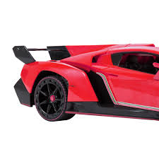 lego lamborghini veneno best choice products 1 14 scale rc lamborghini veneno gravity