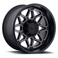 jeep wheels white gear alloy wheels