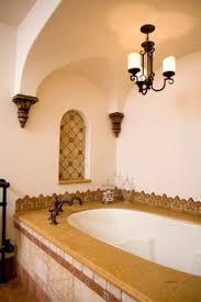 mediterranean bathroom design pictures remodel decor and ideas