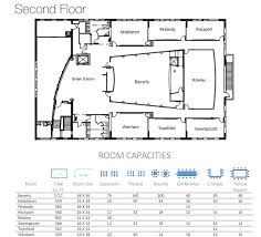 center colonial floor plans boston oceanfront meetings events wylie inn and conference center