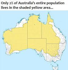 Australia Meme - the best australia memes memedroid