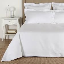 Duvet Cover What Is It The Best Cotton And Linen Duvet Covers For A Great Night U0027s Sleep