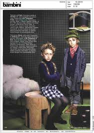 total look rigato 10 best press images on journal magazine and journals