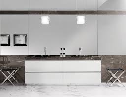 Luxury Bathroom Vanities by Designer Italian Bathroom Vanity U0026 Luxury Bathroom Vanities Nella