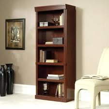 bookcase free standing bookcase pictures free standing bookcases