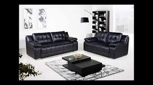 Leather Sofa Land Leather Sofa Land