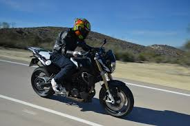 bmw f800r accessories uk 2015 bmw f800r review morebikes