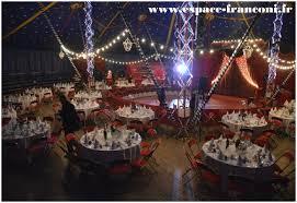 location salle mariage pas cher espace franconi location de salle torcy 77