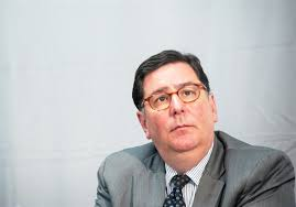 mayor peduto slams trump for name dropping pittsburgh pittsburgh