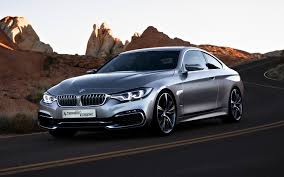 concept bmw 2013 bmw 4 series coupe concept oumma city com