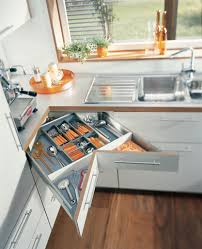 lift systems prima kitchens by h h furnishing
