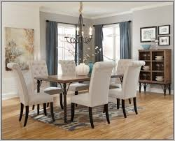 Ashley Home Furniture Dining Room Chairs Chairs  Home - Ashley dining room chairs