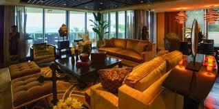 new smart home technology savant smart home technology alliance integration indio nearsay