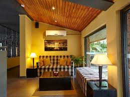 house lighting design in sri lanka best price on the lake hotel in polonnaruwa reviews
