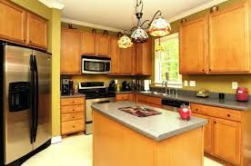 kitchen ideas 2014 decoration simple kitchen decor ideas