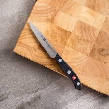 100 kitchen knives henckels modern kitchen best kitchen