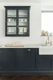 kitchen tiny kitchen wall units designs for small kitchen kitchen