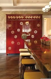 colonial kitchen design imgseenet colonial kitchen design