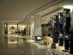file lane carford pacific place home store jpg wikimedia commons